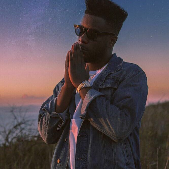 Listen to Maleek Berry's latest effort, Bend It