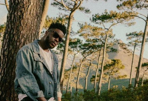 Maleek Berry's Let Me Know Video Is Proof You Don't Win Without Taking Risks
