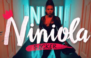 Niniola: Woman of the Year