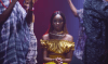 Falz Shares Befitting Socially Conscious Visuals For Child Of The World