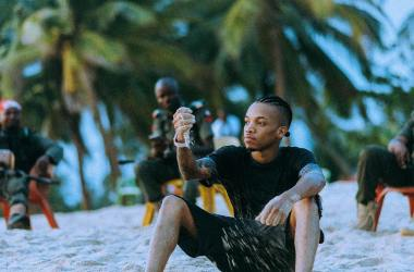 Tekno is Sensitive To The Plight of the Nigerian Woman on His Latest Release