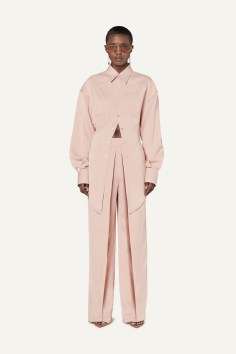 Fenty Collection