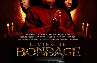 'Living in Bondage: breaking Free' May Return to Cinemas Nationwide