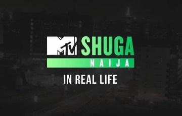 mtv shuga naija season 4
