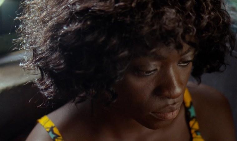 Nigerian Film 'Eyinmofe' Secures Sales Representative ahead of its Berlinale Premiere