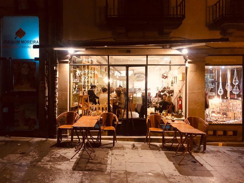 porto-restaurant.jpg