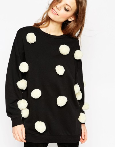 ASOS Christmas Jumper
