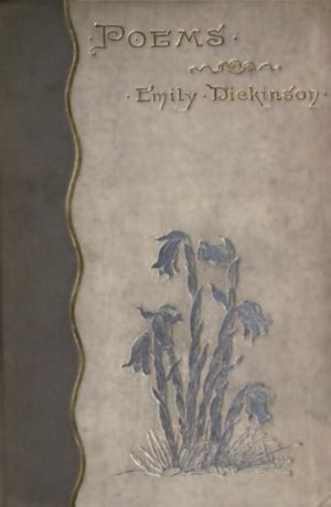 Emily Dickinson Poems