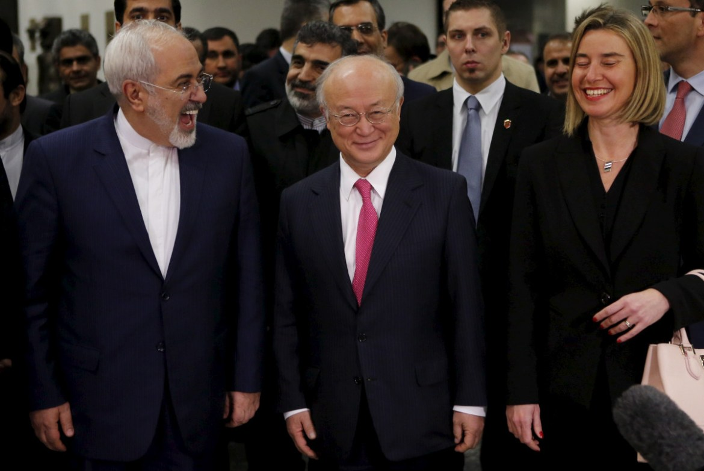 Iran Sanctions 4
