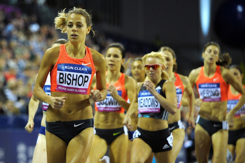 Melissa Bishop 2