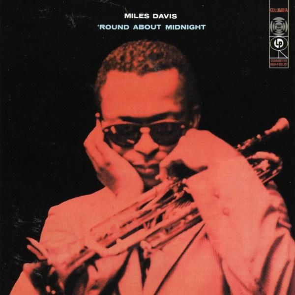 Round About Midnight Miles Davis 1