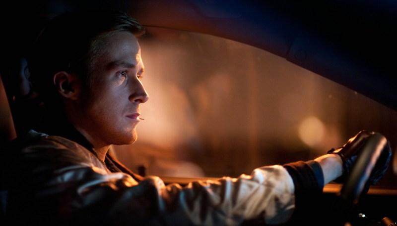 Ryan Gosling Drive 16
