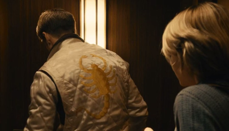 Ryan Gosling Drive 17