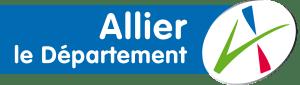 Allier_le_Departement_bleu