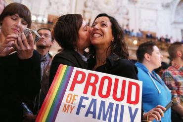 Doma & Prop 13