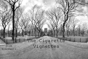The Cigarette Vignettes