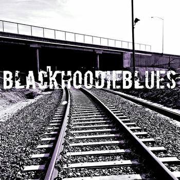 BlackHoodieBlues