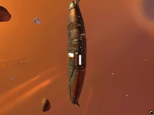 homeworld-homeworld-2-mothership-outer-43025-1600x1200