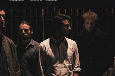 etches band interview