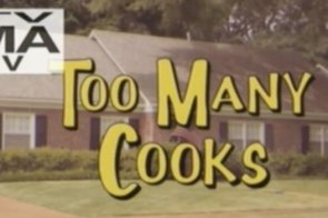 adult swim too many cooks