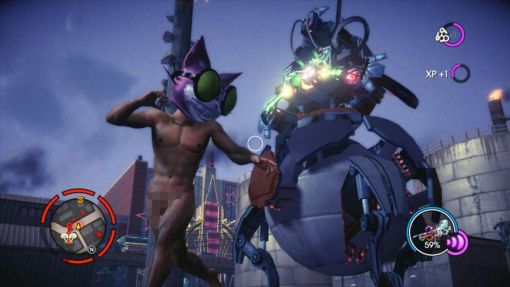 2129303-169_gun_show_saints_row_iv_vf_x360_081413_m1