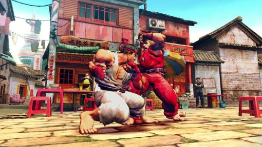 Street-Fighter-IV-XBOX-360