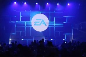 ea conference e3 2015