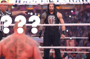 who will win the royal rumble