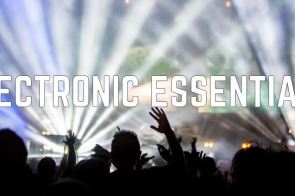 Electronic Essentials