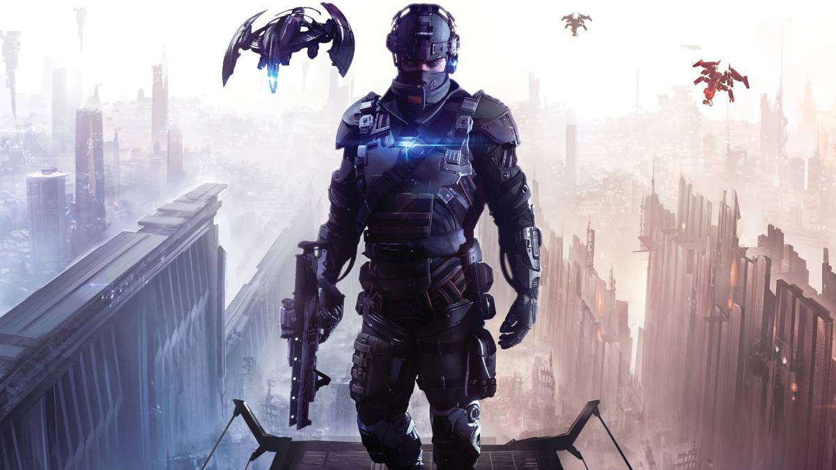 Playstation Now Ps4 Games The Complete List September 2020