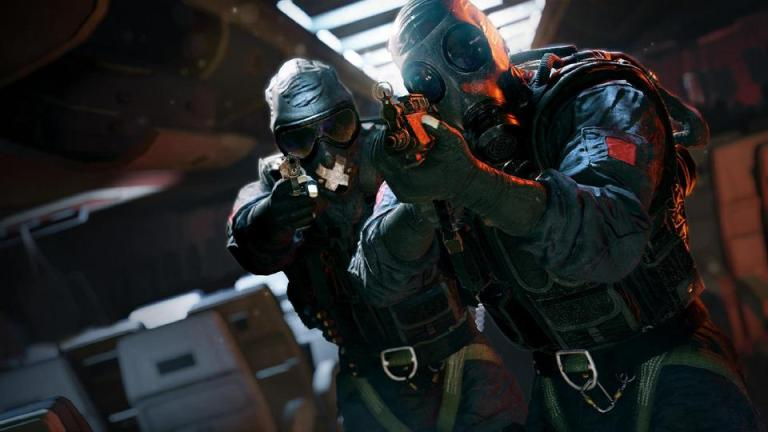 Rainbow Six Siege: 16 Tips For Beginners | Cultured Vultures