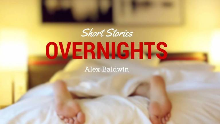 Overnights Short Stories