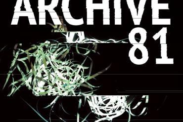 Archive 81