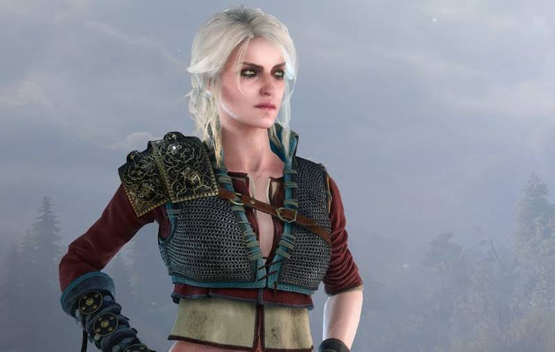 Is The Witcher 3's Free DLC Really That Important? | Cultured Vultures