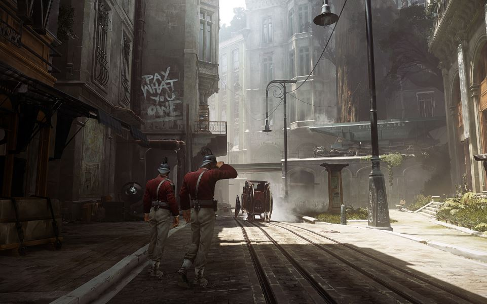 dishonored-2-levels