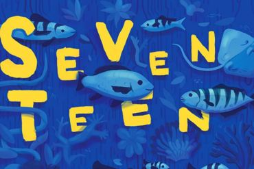 The Mystery of the Seventeen Pilot FIsh