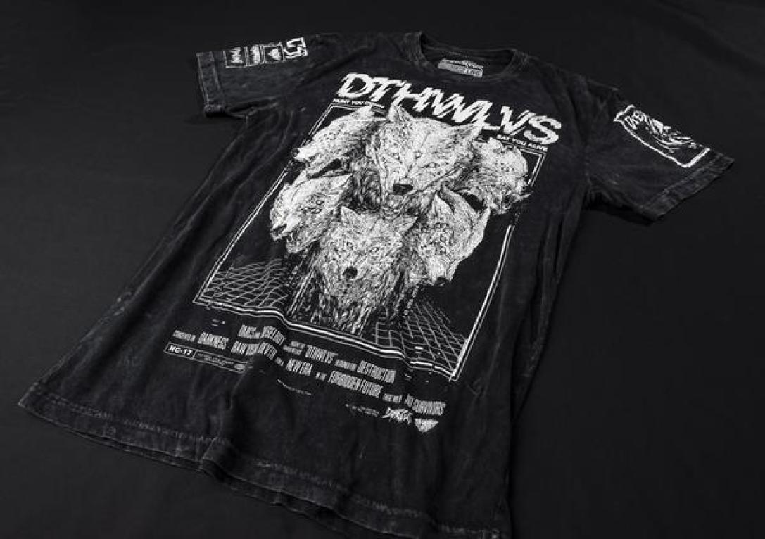 dthwlvs_damascus_apparel_dieselboy_flat_lay_front_grande