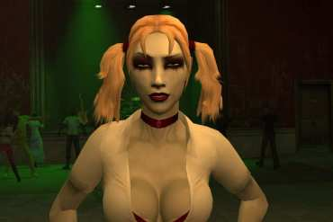 vampire-the-masquerade-bloodlines-pc