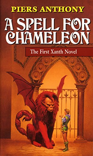 piers-anthony-a-spell-for-chameleon
