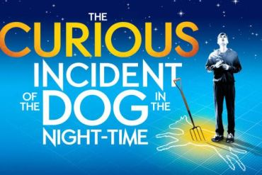 Curious Incident Play