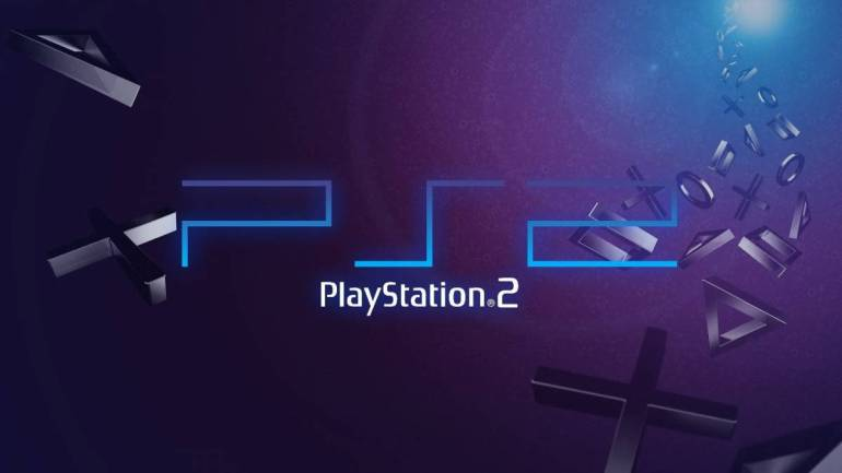 5 Ps2 Classics That Deserve To Come To Ps4 Cultured Vultures
