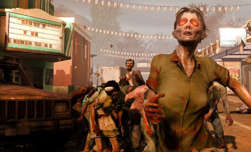 16 Best Post-Apocalyptic Games You Should Play | Cultured