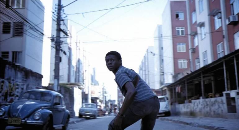 Essential World Cinema: 5 Best Brazilian Movies | Cultured