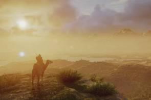 Origins E3 2017