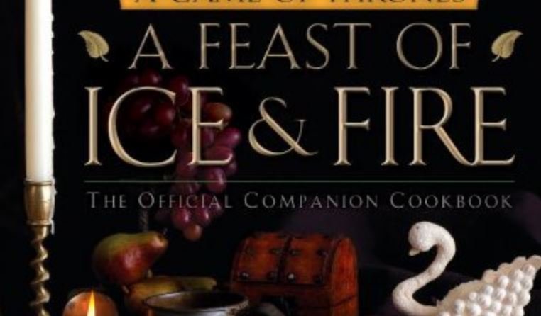 The Feast of Fire