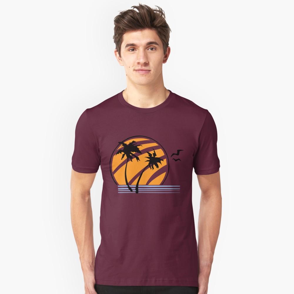 The Last of Us Ellie shirt
