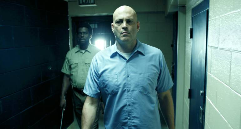 BRawl in Cell Block 99 2