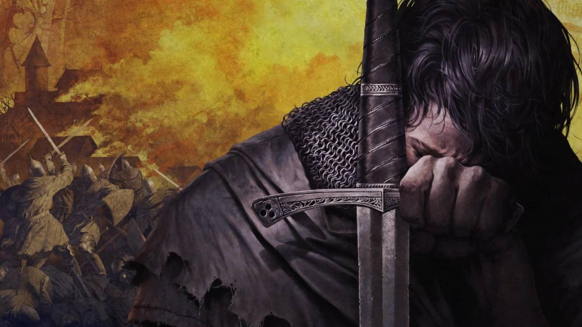 5 Best Medieval Games You Should Play | Cultured Vultures