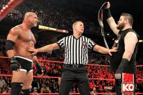goldberg vs owens