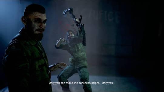 Far Cry 52018-3-28-22-18-39